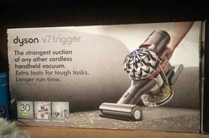 New Dyson V7 Trigger for Sale in Portland, OR