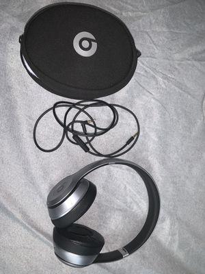 Beats Solo for Sale in Riverside, CA