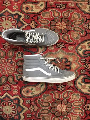 Vans Size 13 for Sale in Germantown, TN