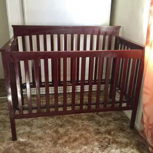 Crib for Sale in Covina, CA