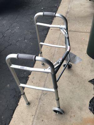 Guardian Walker for Sale in Elgin, IL
