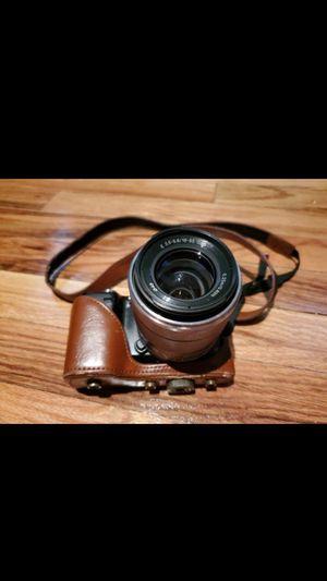 Camera for Sale in Morton, IL