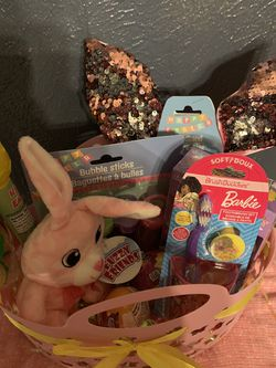 Easter Baskets for Sale in Houston,  TX