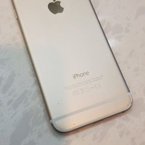 iPhone 6 For Parts for Sale in Brea, CA