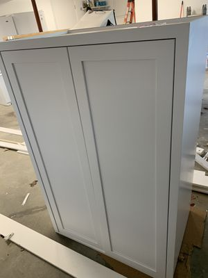 Cabinet for Sale in Uniontown, PA