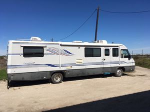 Airstream diesel for Sale in Rockport, TX
