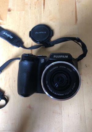 FujiFilm S700 FinePix Camera for Sale in Denver, CO