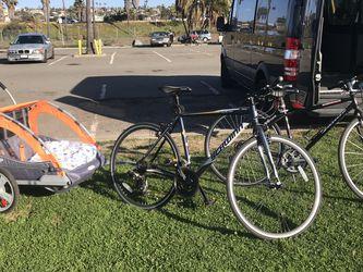 Family Bike Trio for Sale in Del Mar,  CA