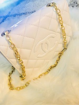 Authentic Chanel Bag for Sale in San Francisco, CA