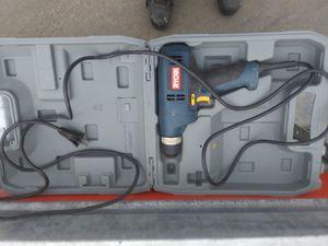 Electric Drill for Sale in Atlanta, GA