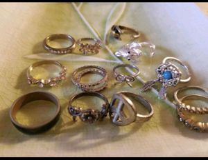 Rings for Sale in Vestal, NY