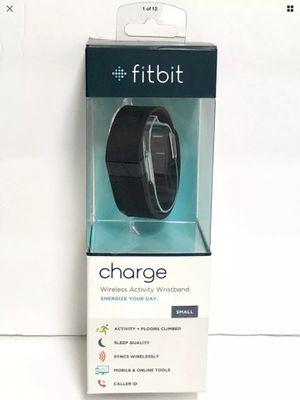 Fitbit for Sale in Vernon, CA