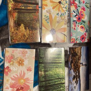 Selling Pocket Calendars 2021 2022 for Sale in Tracy, CA