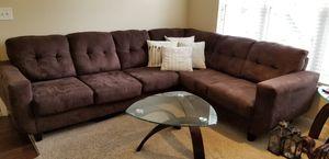 Sofa set for Sale in Rockville, MD