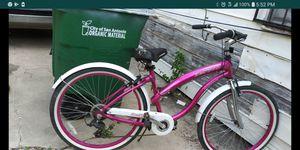Kent Del Rio bike for Sale in San Antonio, TX