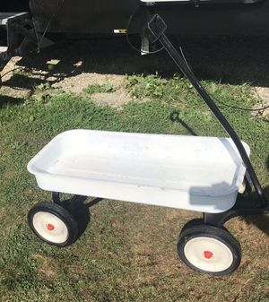 Wagon for Sale in Arlington, WA