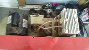 Air compressor for Sale in Huntington, IN