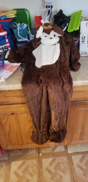 Halloween costume for Sale in Philadelphia, PA