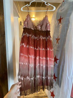 BCBG Dresses for Sale in Norfolk, VA