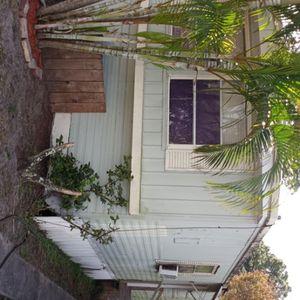 Trailer 2 Bedroom 1 Bath for Sale in Fort Pierce, FL