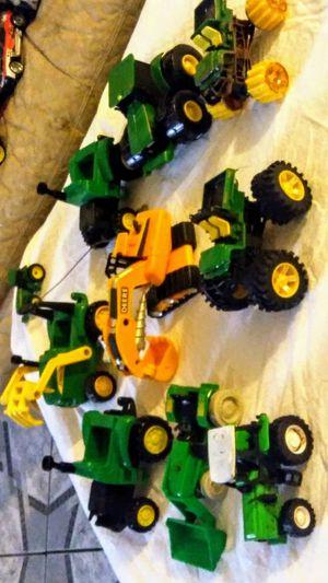 John Deere tractor for Sale in Glendale, AZ