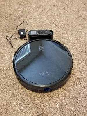 Robot Vacuum for Sale in Portland, OR