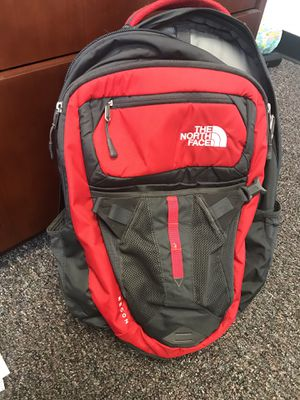 North Face - Recon Backpack for Sale in Lewis Center, OH