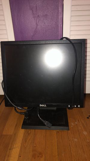 Computer Monitor for Sale in Greensburg, PA