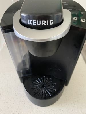 Keurig for Sale in Manhattan Beach, CA