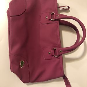 Lacoste Bag for Sale in West Columbia, SC