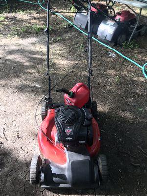 Mower for Sale in Austin, TX