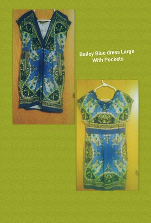 Cute dresses for Sale in Baxley, GA