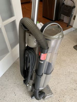 Shark standup vacuum for Sale in Fort Lauderdale, FL