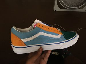 Vans Old Skool for Sale in Nashville, NC