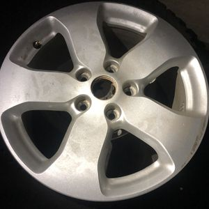 Jeep Grand Cherokee Wheels for Sale in Watertown, MA