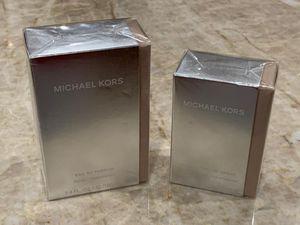 Michael Kors Eau de Parfum for Sale in Tampa, FL