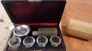 Communion Set for Sale in Baltimore, MD