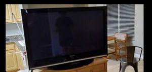 """50"""" Samsung Plasma HDTV TV for Sale in El Cajon, CA"""