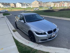 BMW series 3. 328i for Sale in Frederick, MD