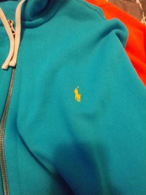 Polo hoodies for Sale in Sacramento, CA