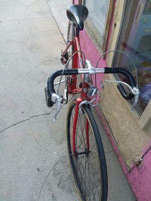 ROAD BIKE 48cm Schwinn for Sale in Inglewood, CA