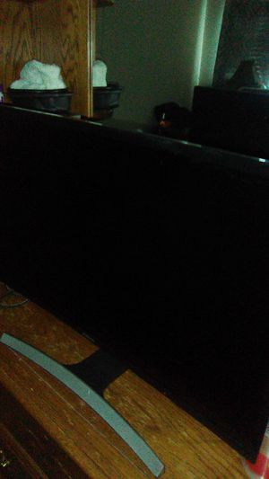 """Samsung 27"""" LED CURVED MONITOR for Sale in Smyrna, TN"""