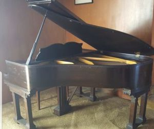 Estey baby grand piano for Sale in Los Angeles, CA