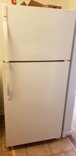 Kenmore fridge for Sale in Virginia Beach, VA