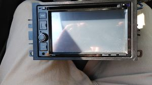9 inch screen boss for Sale in Murfreesboro, TN