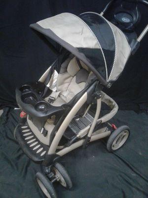 Graco stroller for Sale in Portage, MI