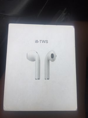 Used, EAR PODS for Sale for sale  Decatur, GA