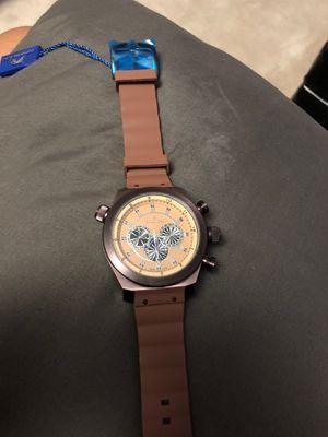 BLeu wrist watch for Sale in Los Angeles, CA