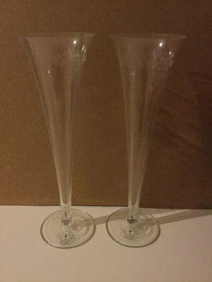 Wine Glasses for Sale in Chula Vista, CA