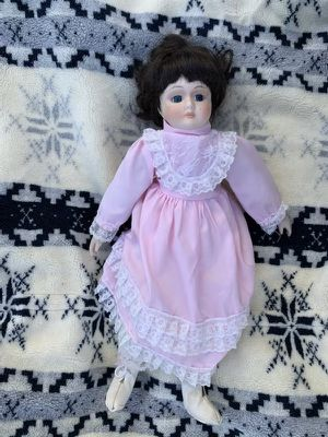 Antique dolls for Sale in Richmond, CA